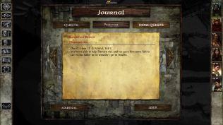 Icewind Dale Enhanced PC 15