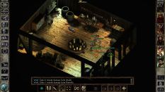Icewind Dale Enhanced PC 19
