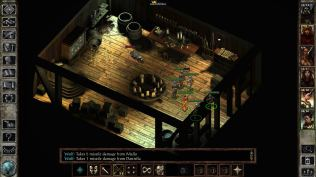 Icewind Dale Enhanced PC 19
