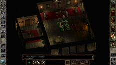 Icewind Dale Enhanced PC 20