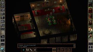 Icewind Dale Enhanced PC 20
