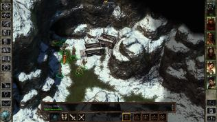 Icewind Dale Enhanced PC 21