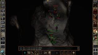 Icewind Dale Enhanced PC 22