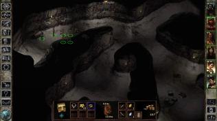 Icewind Dale Enhanced PC 24