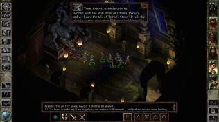 Icewind Dale Enhanced PC 26