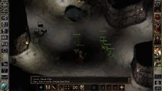 Icewind Dale Enhanced PC 27