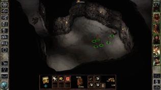 Icewind Dale Enhanced PC 28