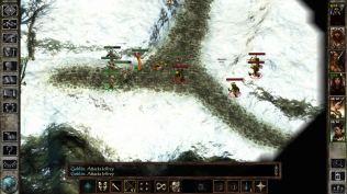 Icewind Dale Enhanced PC 34