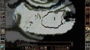 Icewind Dale Enhanced PC 35