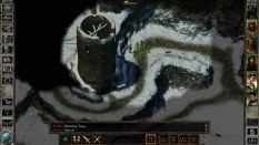 Icewind Dale Enhanced PC 38
