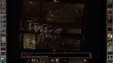 Icewind Dale Enhanced PC 39