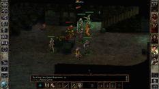 Icewind Dale Enhanced PC 40