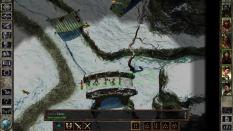 Icewind Dale Enhanced PC 44