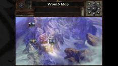Icewind Dale Enhanced PC 45