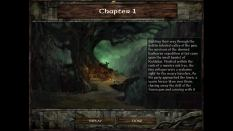 Icewind Dale Enhanced PC 46