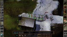 Icewind Dale Enhanced PC 47