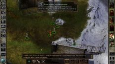 Icewind Dale Enhanced PC 48