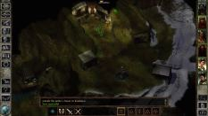 Icewind Dale Enhanced PC 49