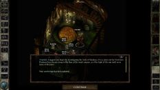 Icewind Dale Enhanced PC 50