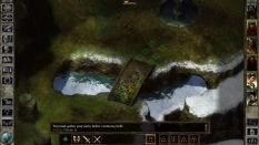 Icewind Dale Enhanced PC 51