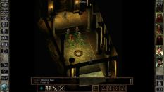 Icewind Dale Enhanced PC 55