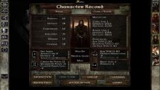 Icewind Dale Enhanced PC 57
