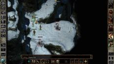 Icewind Dale Enhanced PC 60
