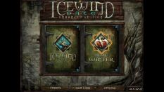 Icewind Dale Enhanced PC 61