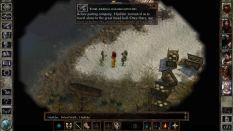 Icewind Dale Enhanced PC 62