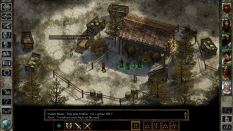 Icewind Dale Enhanced PC 63