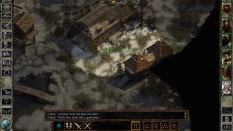 Icewind Dale Enhanced PC 65