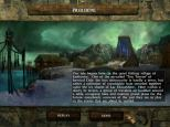 Icewind Dale PC 15