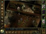 Icewind Dale PC 17