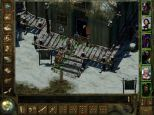 Icewind Dale PC 19
