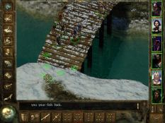 Icewind Dale PC 21