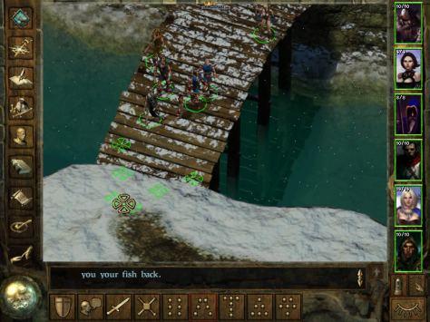 Icewind Dale PC 21