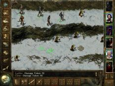 Icewind Dale PC 22