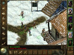 Icewind Dale PC 31