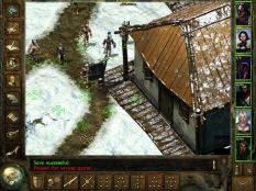 Icewind Dale PC 32