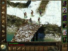 Icewind Dale PC 33