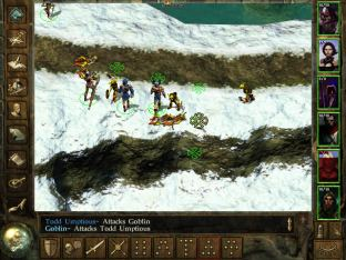 Icewind Dale PC 34