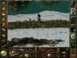 Icewind Dale PC 35