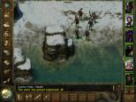 Icewind Dale PC 36