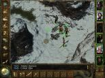 Icewind Dale PC 38