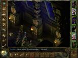 Icewind Dale PC 46