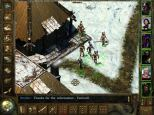 Icewind Dale PC 49