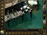 Icewind Dale PC 50