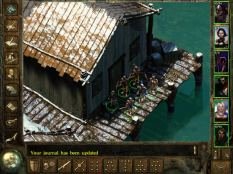 Icewind Dale PC 54