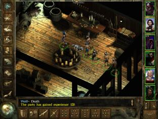 Icewind Dale PC 56