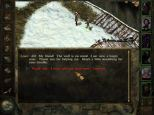 Icewind Dale PC 57